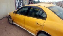 For sale 2000 Yellow L200