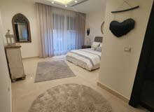 Abdoun property for sale with 4 Bedrooms rooms