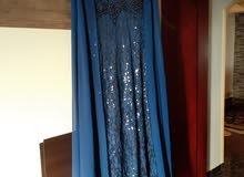 فستان ساهرة