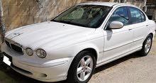 Best price! Jaguar X-Type 2007 for sale