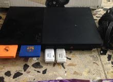 Playstation 2 available for immediate sale