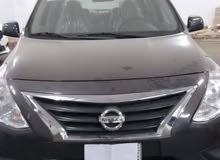 BRAND NEW Car for Sale: 2018 NISSAN SUNNY
