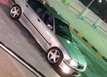 الجناح للبيع لتواصل 91100736 الجناح يركب لجميع السيارات