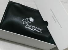جهاز قياس ضغط دم مبدا الزئبقي الأدق على الاطلاق ZenithMed