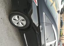 Hyundai Sonata for rent in Irbid