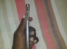 هاتف j5 للبيع مستعمل خفيف