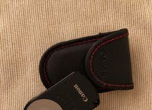 Al Madinah – Used camera that brand is  for sale