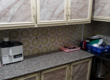 cabinets microwave used