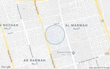 225 sqm  apartment for rent in Jeddah