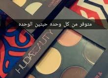 @shop_soosoo_bh