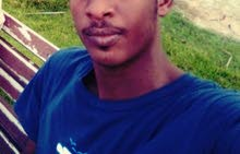 ابحث عن وظيفة ابوبكر من السودان سائق نقل خفيف