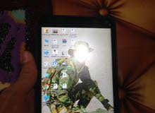 Available for sale Used Others tablet