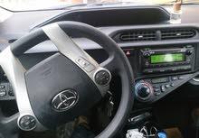 Used 2014 Prius C