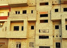 Apartment property for sale Tripoli - Al-Hadba Al-Khadra directly from the owner