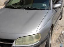 Opel Omega 2001 - Used