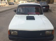 Used Fiat 127 in Cairo