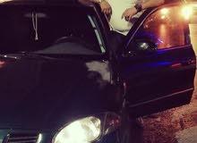 سيارة افانتي لطلبات والتوصيل