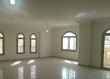 apartment located in Giza for rent - 6th of October