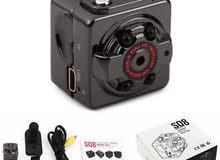 (مطلوب) كاميرا SQ8 الأصلية (مطلوب الشراء)