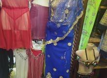 ساري هندي للبيع