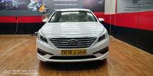 Best price! Hyundai Sonata 2015 for sale