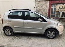 سيارة شيري للبيع موديل 2013