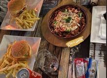 مدير تشغيل مطاعم ايطالية يرغب في النقل لشركة اخرى