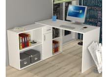 المكتب العجيب للطالب 2في1