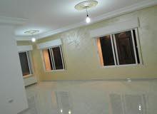 للبيع شقة حديثة- مرج الحمام