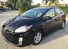 Toyota  2010 for sale in Jerash