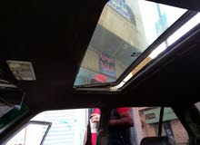 Toyota Corolla car for sale 1981 in Madaba city