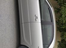 Used 2004 Camry in Sharjah
