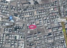 Apartment property for sale Irbid - Irbid Mall directly from the owner
