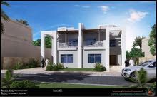 5 rooms  Villa for sale in Seeb city Khoud