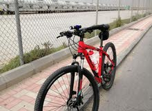 TREK marlin 5 - Mountine bike - سيكل تريك