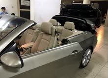 BMW 320 2009 For sale - Grey color