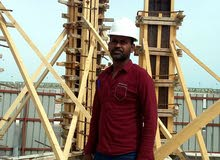 ابحث عن وظيفة مهندس مدني