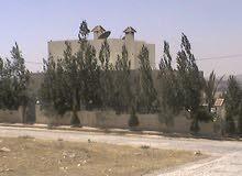 فيلا للإيجار تقع على طريق المطار بين ثلاث جامعات