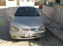 Kia Sephia for sale, Used and Automatic