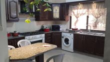 Daheit Al Rasheed apartment for rent with 3 Bedrooms rooms