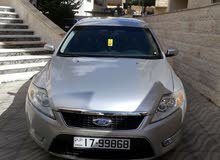 Used  2012 Mondeo