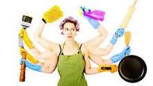 نقدم لكم عروض مميزة لتنظيف المنازل والكنب والسجاد