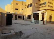 Villa for rent in Kuwait CityKhaldiya