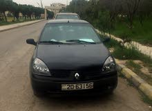 Clio 2003 - Used Automatic transmission
