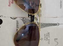 نظارات للرجال