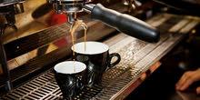 اسطى ماكينة قهوة 0944238704