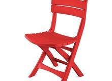 كرسي سامبا طوي