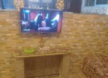 شقة للبيع في مخيم الحسين