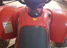 Tripoli - Yamaha motorbike made in 2015 for sale
