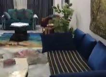 شقه للبيع سوبر لوكس المهندسين تفرعات جامعه الدوله شارع ابو المحاسن الشاذلي